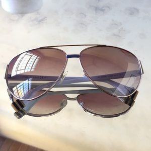 Fends Sunglasses